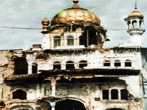 Golden-Temple-Army.jpg attack on akal takhat