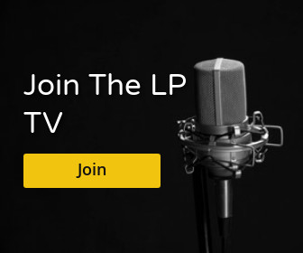 Watch The LP TV